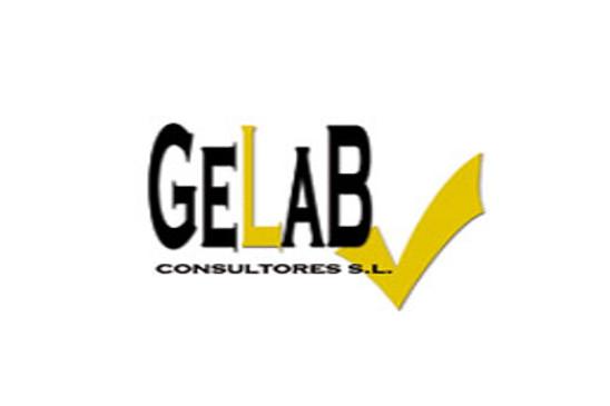 gelab-pro-logo