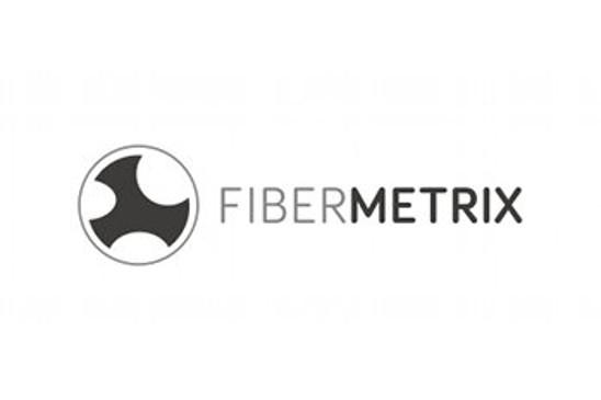 LogoFibermetrix