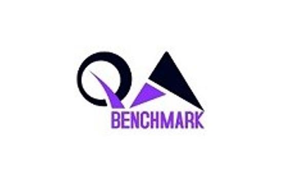 qa-benchmark-2